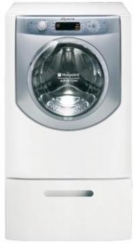 Pračka/sušička Ariston AQM9D 49 U H (EU) /B
