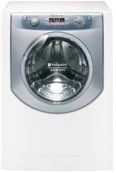 Pračka AQSF09U
