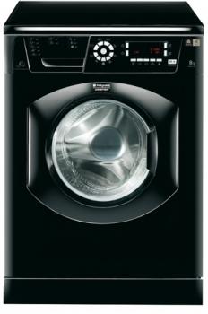 Pračka ARGD 149 K (EU).R