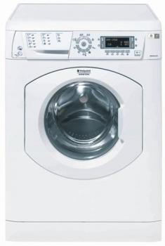 Pračka/sušička ARMXXD 109 (EU)