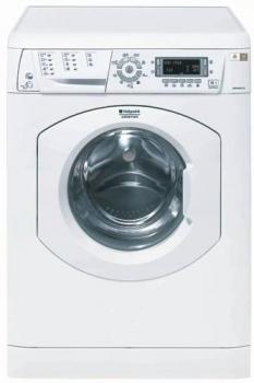 Pračka ARMXXD 129 (EU)