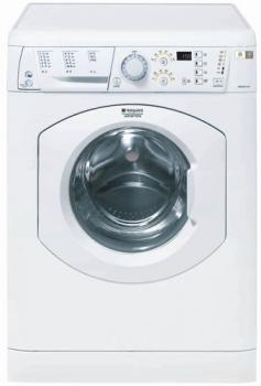 Pračka ARMXXF 149 (EU)