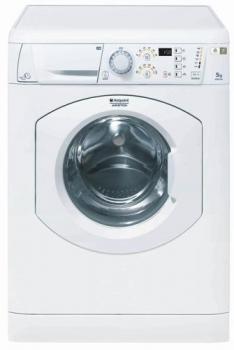 Pračka ARSF 109 (EU)