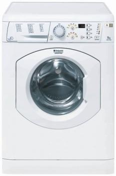 Pračka ARSF 1290 (EU)