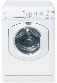 Pračka ARSL 105 (EU)
