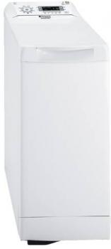Pračka ARTXD 149 (EU)