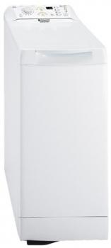 Pračka ARTXF 109 (EU)