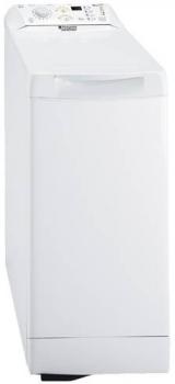 Pračka ARTXF 129 (EU)