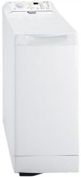 Pračka ARTXF 149 (EU)