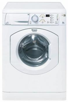 Pračka ARXF 109 (EU)