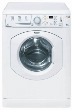 Pračka ARXF 129 (EU)