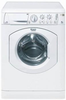 Pračka ARXL 105 (EU)