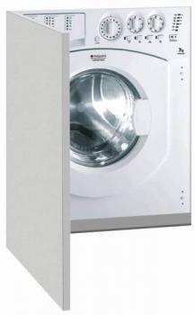 Pračka vestavná AWM129