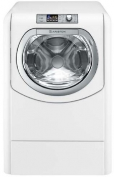 Pračka EXT 1400 (EX)/HA