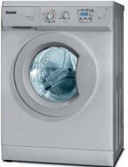 Pračka Baumatic BW325SL