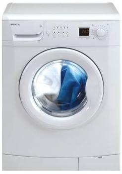 Pračka BEKO WMD 65106