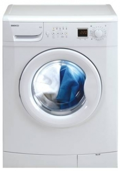 Pračka BEKO WMD 65126