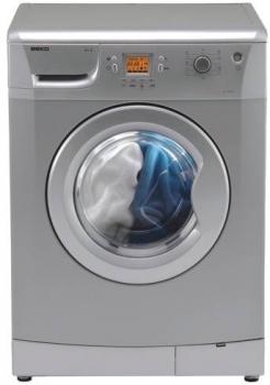 Pračka BEKO WMD 75126 S