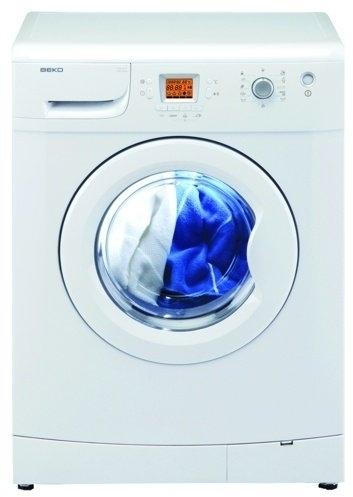 Pračka BEKO WMD 77146