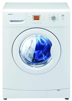 Pračka BEKO WMD 77166