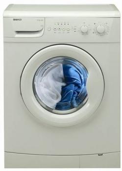 Pračka BEKO WML 15086 P