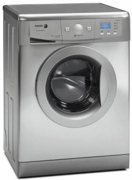 Pračka Fagor 3F-2614 X