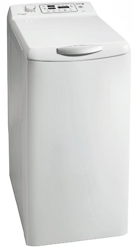 Pračka/sušička Fagor FT-4136S