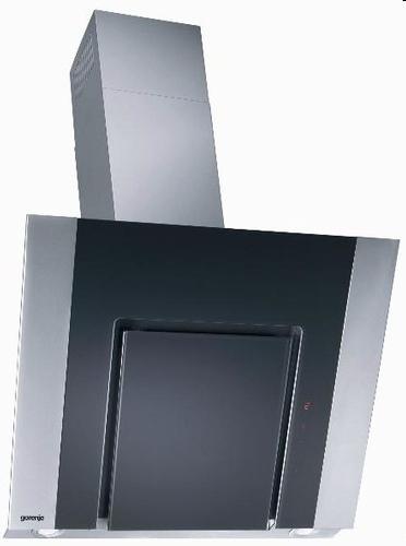 Komínový odsavač par DVG 8545 E