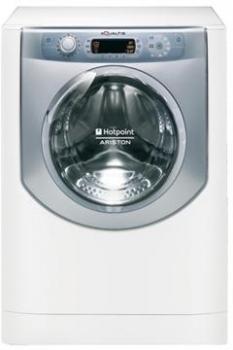 Pračka volně stojící AQ7D 29 U (EU) /1B