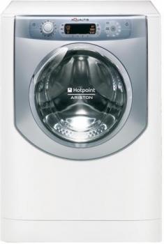 Pračka volně stojící AQSD 29