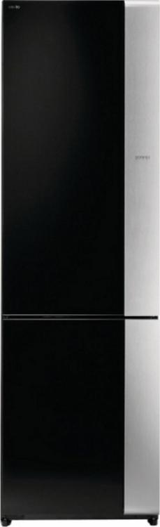 Chladnička kombinovaná 2.dv.volně stojící RK ORA-E L