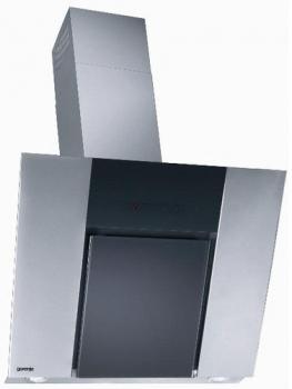 Komínový odsavač par DVG 6545 E