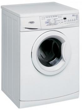 Pračka AWO/D 4520/P