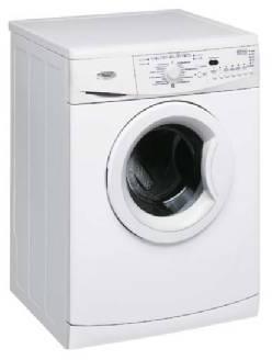 Pračka AWO/D 4720/P