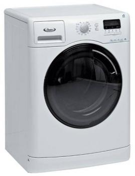 Pračka AWOE 8758