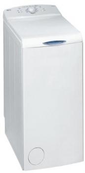Pračka AWE 2519