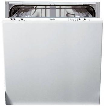 Myčka nádobí vestavná ADG 7995