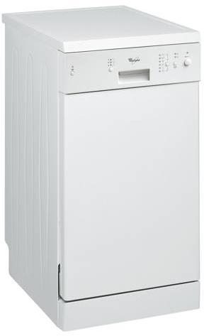 Myčka nádobí ADP 550 WH