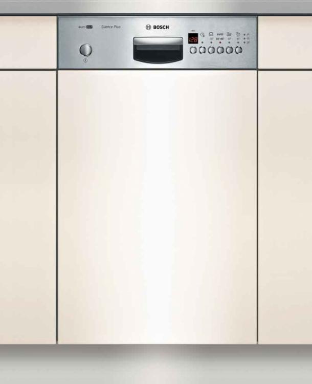 Myčka nádobí vestavná SRI45T45EU