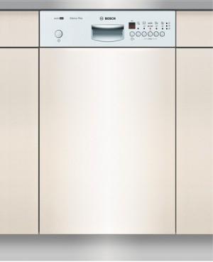 Myčka nádobí vestavná SRI 45T42EU