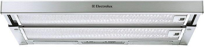 EFP6440X