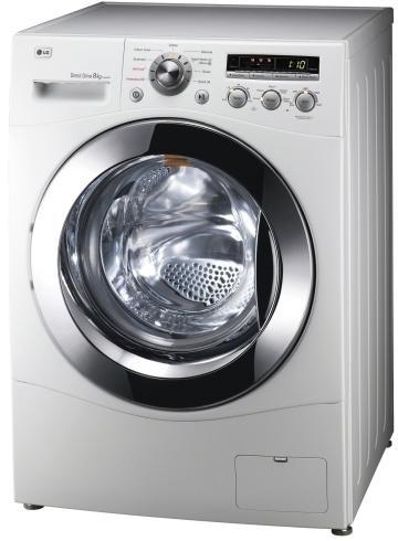 Pračka F1047ND