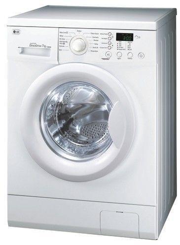 Pračka F1056LDP