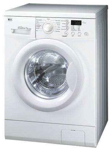Pračka F1056QDP