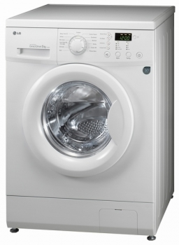 Pračka F1068LD