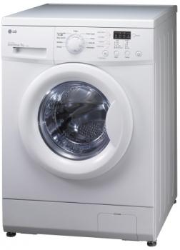 Pračka F1068QD