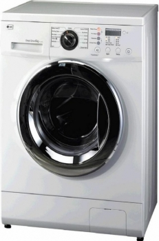 Pračka F1222ND