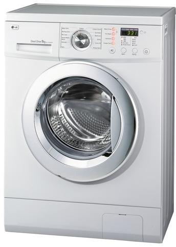 Pračka WD 10390 NDK