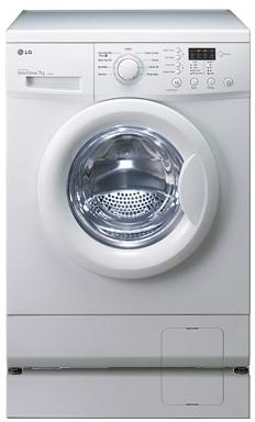 Pračka F1256LD