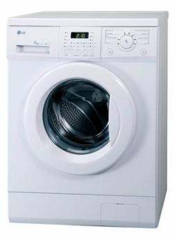 Pračka WD 10490NP